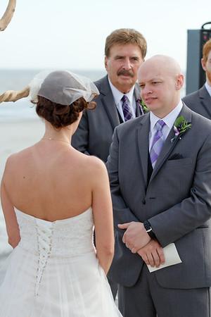 WeddingCeremony-0158_051