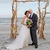 WeddingCeremony-0309_201