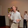 WeddingReception-0569_162