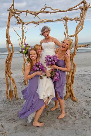 WeddingCeremony-0383_275