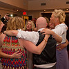 WeddingReception-0506_099