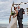 WeddingCeremony-0315_207