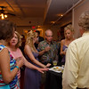 WeddingReception-0418_011