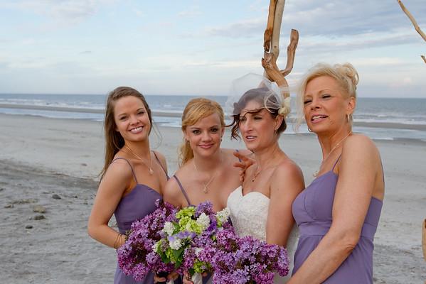 WeddingCeremony-0376_268