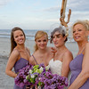 WeddingCeremony-0376_268