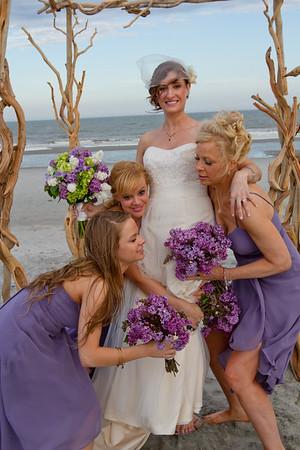 WeddingCeremony-0381_273