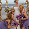 WeddingCeremony-0381_273
