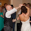 WeddingReception-0527_120