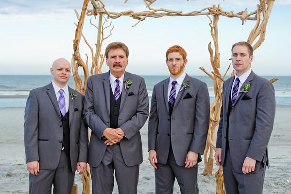WeddingCeremony-0349_241