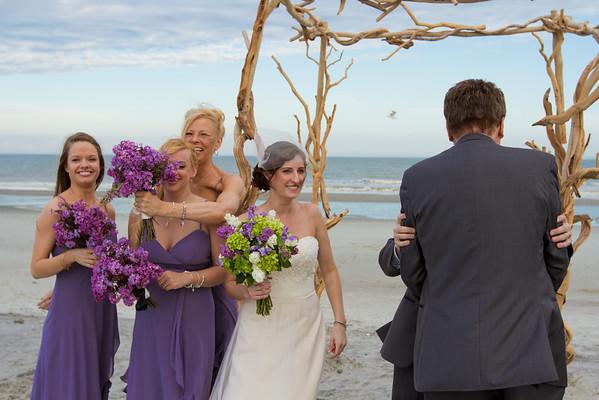 WeddingCeremony-0333_225