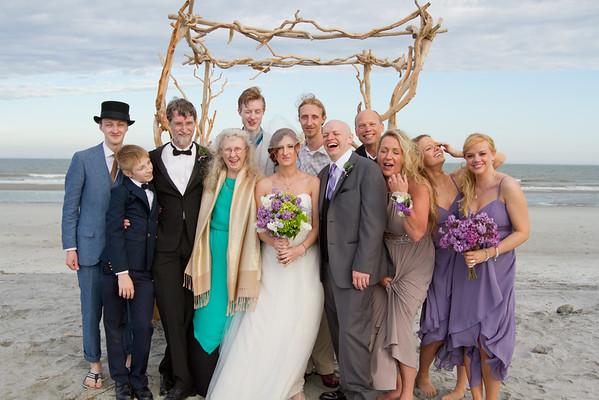 WeddingCeremony-0394_286