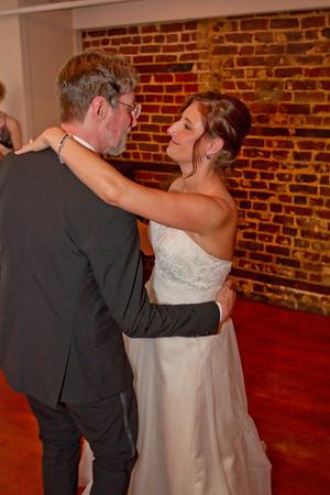 WeddingReception-0466_059