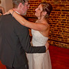 WeddingReception-0466_059