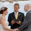 WeddingCeremony-0197_090