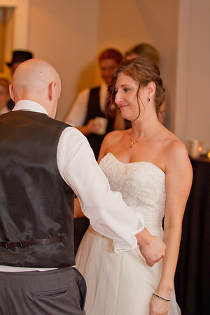 WeddingReception-0540_133