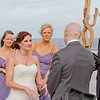 WeddingCeremony-0169_062