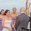 WeddingCeremony-0169_062