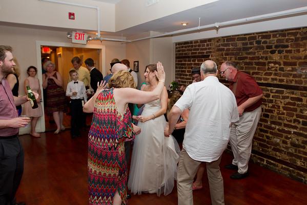 WeddingReception-0543_136