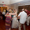 WeddingReception-0543_136
