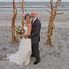 WeddingCeremony-0328_220
