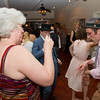 WeddingReception-0550_143