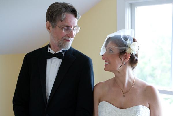 WeddingPrep-0072_068