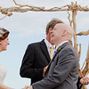 WeddingCeremony-0199_092