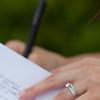WeddingCeremony-0282_174