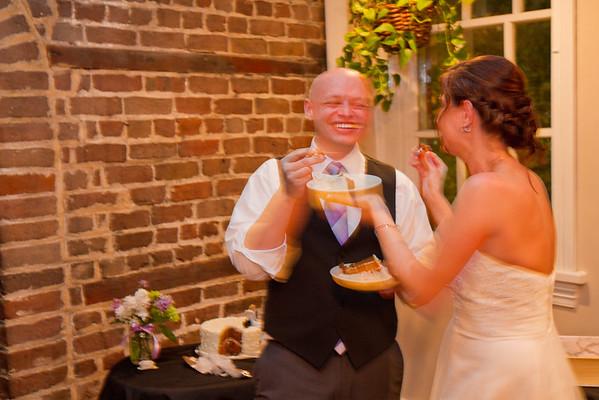 WeddingReception-0456_049