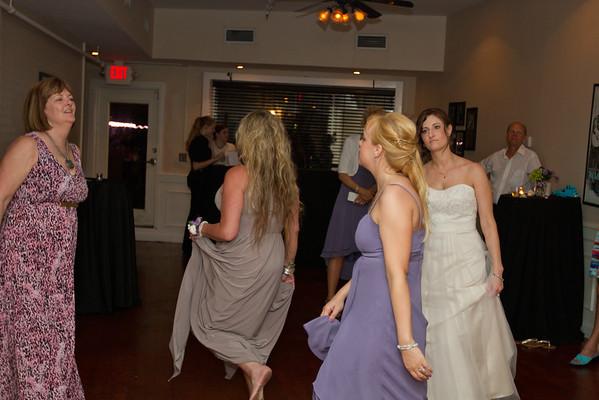 WeddingReception-0588_181