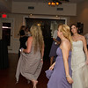 WeddingReception-0588_181