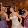 WeddingReception-0601_194