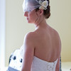 WeddingPrep-0043_039