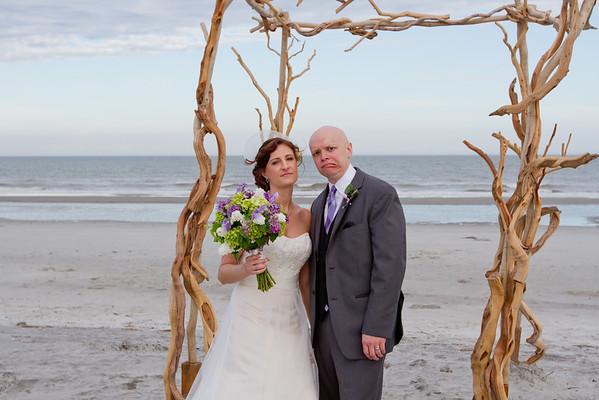 WeddingCeremony-0310_202