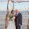 WeddingCeremony-0310_202