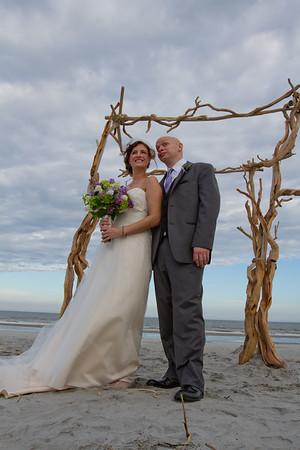 WeddingCeremony-0317_209