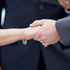 WeddingCeremony-0224_117