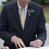 WeddingCeremony-0277_169