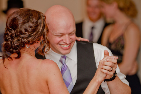 WeddingReception-0531_124
