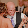 WeddingReception-0531_124