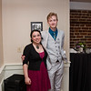 WeddingReception-0574_167