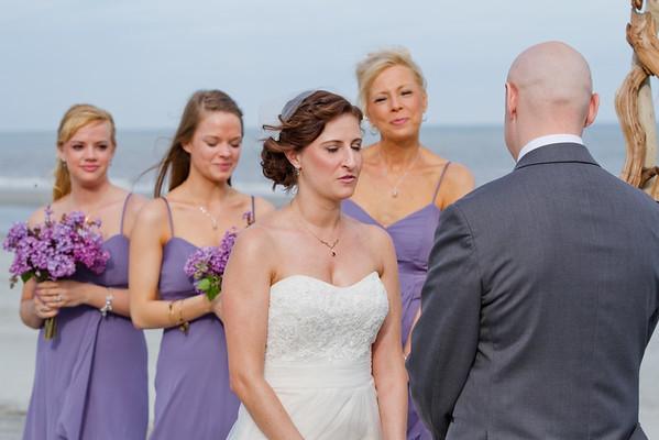WeddingCeremony-0175_068