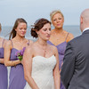 WeddingCeremony-0175_068