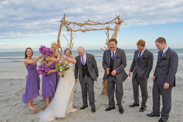 WeddingCeremony-0334_226