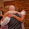 WeddingReception-0495_088