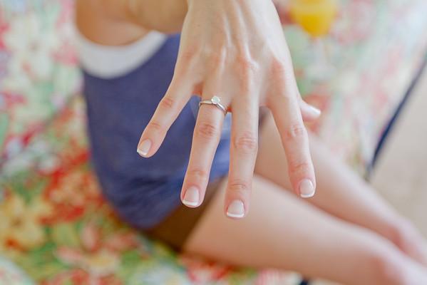 WeddingPrep-0019_017