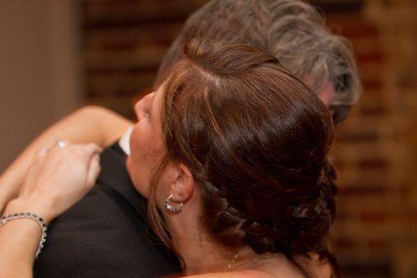 WeddingReception-0482_075