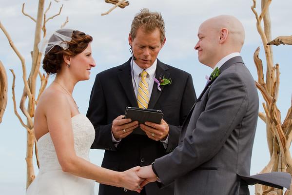 WeddingCeremony-0195_088