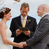 WeddingCeremony-0195_088