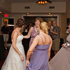 WeddingReception-0584_177